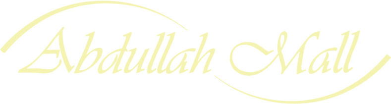 abdullahgroup.com.pk