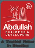 Abdullah Group